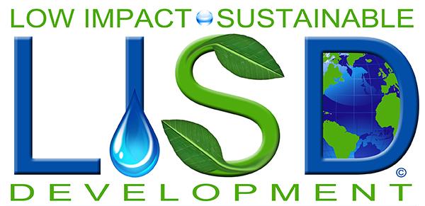 Low Impact Sustainable Development